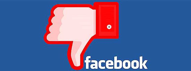 6 Facebook Marketing Mistakes to Avoid at All Cost