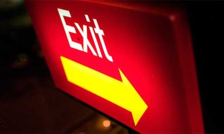 Your Exit Strategy & Succession Planning Adds Value to Your Business