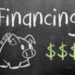 13 Ways to Manage Business Finances